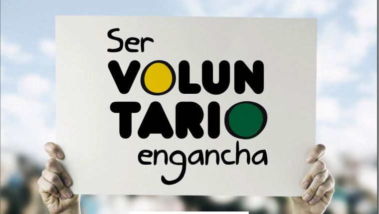 ser-voluntario-enagancha4